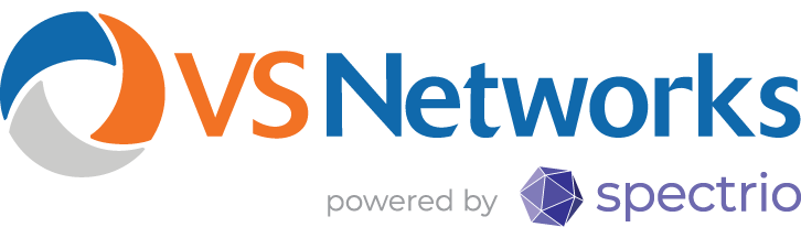 VS Networks Logo
