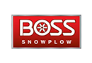 Boss Snowplows