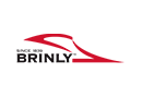 Brinly-Hardy