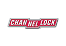 Channel Lock