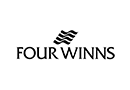 Four Winns