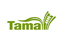 Tama Crop Packaging